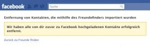 freundefinder_facebook