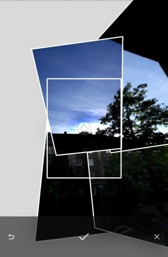 google_kamera