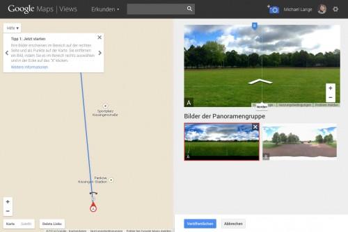 googlemaps_panoramen_verbinden
