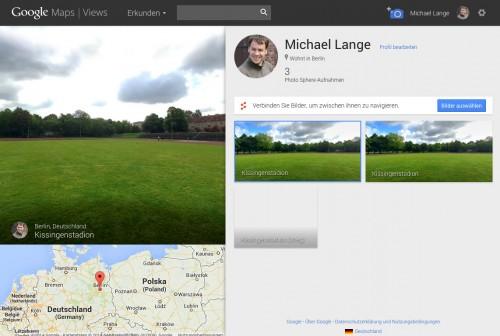 googlemaps_viewsprofil