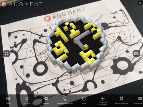 augment_app