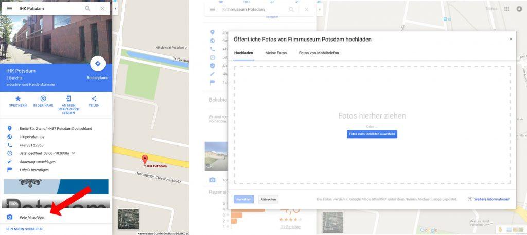 googlemaps_fotohinzufuegen