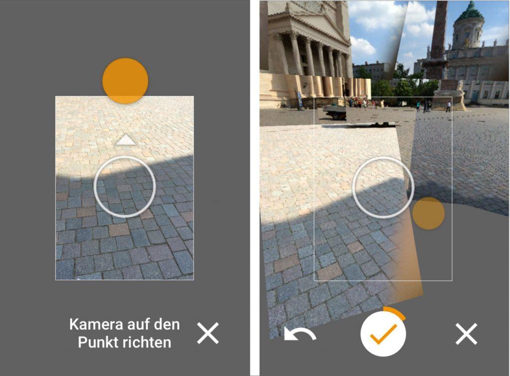 streetview_app