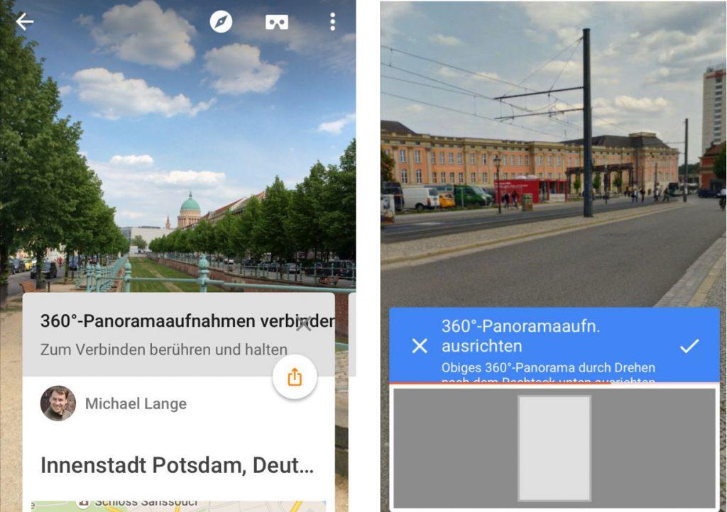 streetview_panoramaverbinden